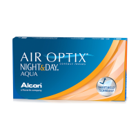 air_optix_nd