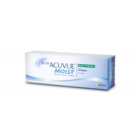 jjvc_1day_acuvue_moist_multifocal_b_1816526836