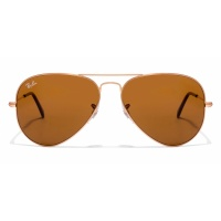 lux-ray-ban-rb3025-001-33-size-58-golden-brown-aviator-s_002