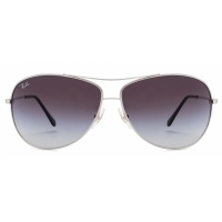 lux-rayban-rb3293-003-8g-size-67-sunglasses_m_4159