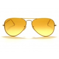 ray-ban-aviator-full-color-jaune-rb3025jm-001-x4-58-14-large_287799891