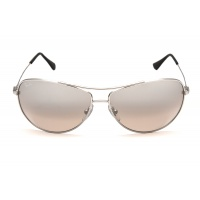ray-ban-highstreet-rb3293-003-8z-2