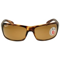 ray-ban-polarized-brown-classic-b15-sunglasses-rb4075-64_002