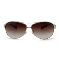 ray-ban-rb3386-001-13-67-13-gold-large-gradient_003_1546895551