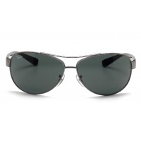 ray-ban-rb3386-004-71-63-13-silver-medium_007_1124562388