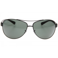 ray-ban-sunglasses-rb3386-006-71afw920fh575