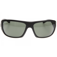 ray-ban-sunglasses-rb4150-601safw920fh575