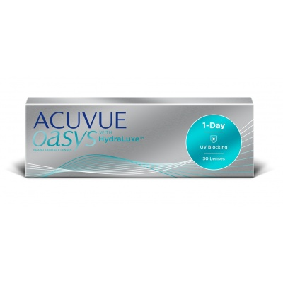 acuvue-oasys-1-day-90-lenses_resize
