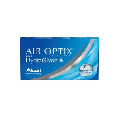air_optix_plus