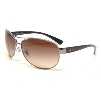 ray-ban-rb3386-004-13-63-13-black-large-gradient_004